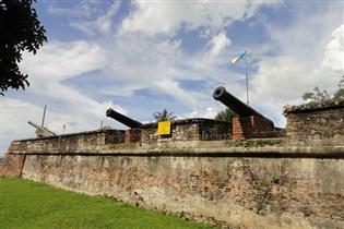 皇家加勒比國際遊輪~海洋贊禮號 新加坡(濱海灣花園、S.E.A.海洋館) 、 馬來西亞(檳城)、泰國(布吉島) 7天豪華郵輪假期(SRS07A)