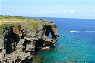 皇家加勒比國際遊輪~海洋航行者號 香港、那霸 (沖繩,日本)6天豪華郵輪假期(RAHRO06)