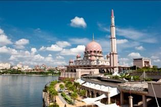 皇家加勒比國際遊輪~海洋航行者號 新加坡、馬來西亞(吉隆坡、檳城)、泰國(布吉) 7天豪華郵輪假期(RASRK07)
