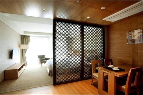 扶餘Lotte Resort