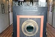 檳城相機博物館
