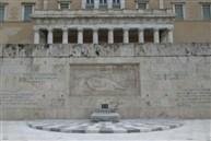 無名戰士紀念碑