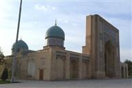 巴力罕建築群