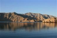 穆珊坦半島