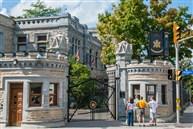 皇家鑄幣廠