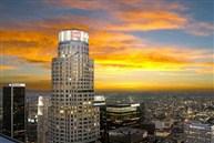 天空觀景台 OUE Skyspace LA