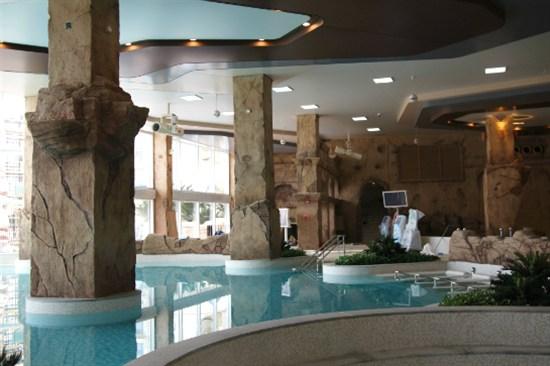 三陟Sol Beach Hotel