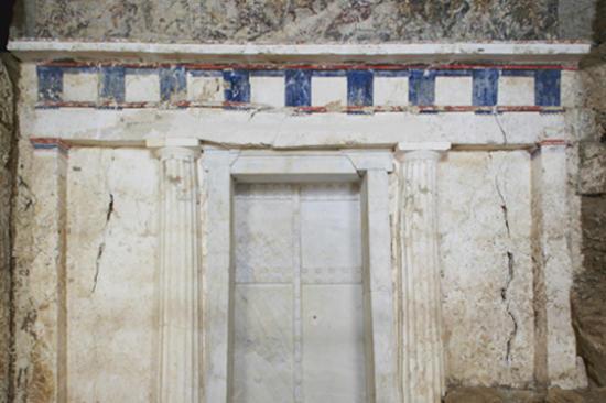 大古墳博物館