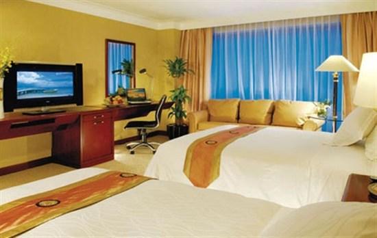 翔鷺國際大酒店