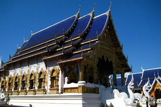 柚木神殿寺