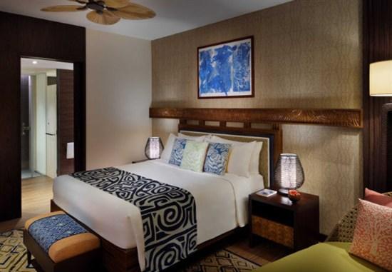 Lapita hotel