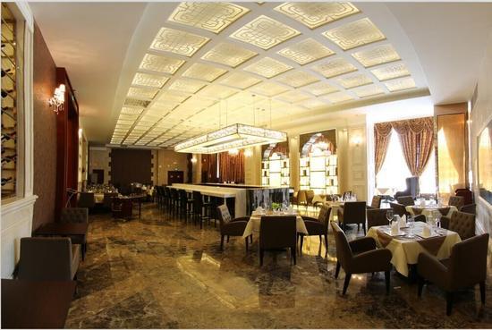 佛山維納斯皇家酒店