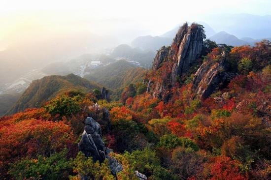 內藏山國立公園.jpg