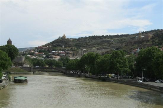 舊城區 (1)