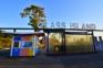 Glass Island
