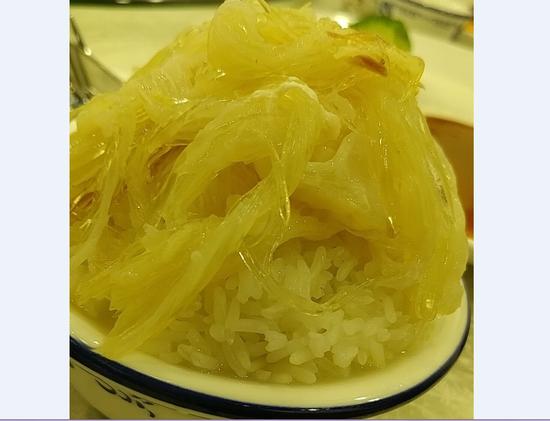 68両濃湯雞煲翅