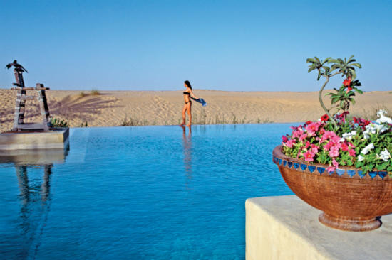 Bab_Al_Shams_Resort_&_Spa