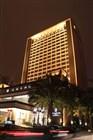 嘉瑞禾酒店