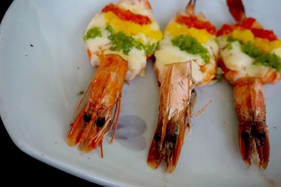 Jokumeon傳統韓定食