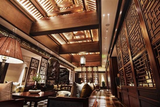 常德澤雲酒店