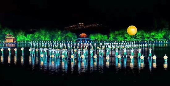 最憶是杭州