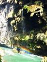 馬嶺河峽谷