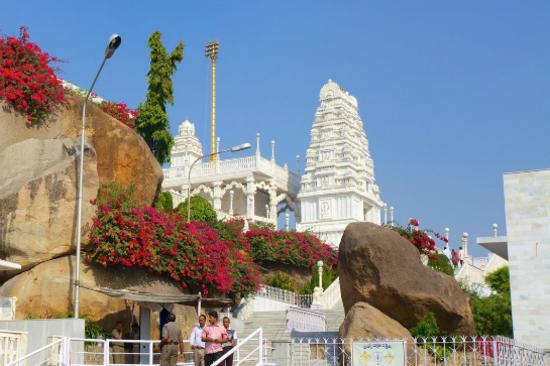 毗爾拉.曼迪爾神廟2