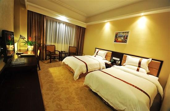 德慶龍珠大酒店