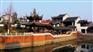 八大山人梅湖風景區